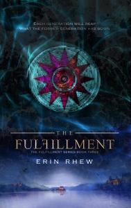 NEW_eBOOK_FULFILLMENT