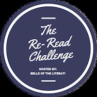 #ReRead2016