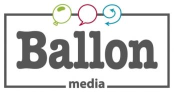 ballon_media_logo2010