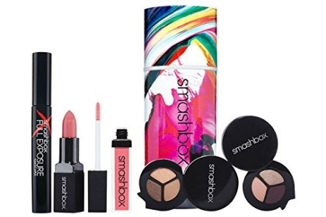 Smashbox Makeup Kit