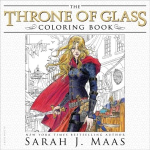 color-book-us-cover